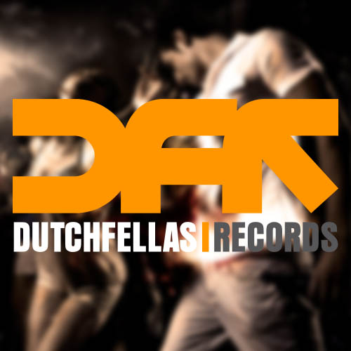 Dutchfellas Records